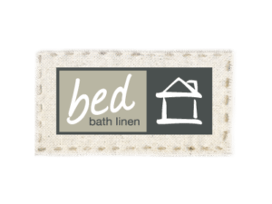 Bed Bath And Linen Rash Electrical